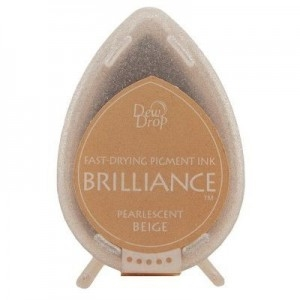 Brilliance Dew Drop Beige